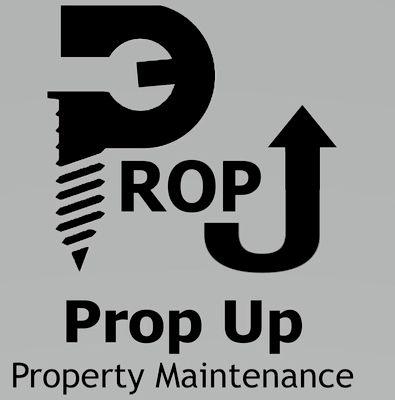 Avatar for Prop Up property maintenance Austin, TX Thumbtack