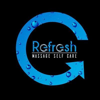 Avatar for Refresh MSC