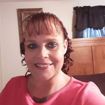 Avatar for Terri's Notary Public and Wedding Officant Carrollton, GA Thumbtack