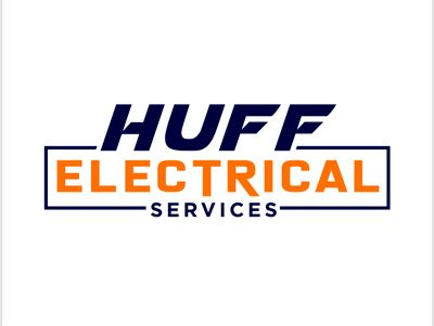 Avatar for Huff Electrical Services, LLC Brandon, MS Thumbtack