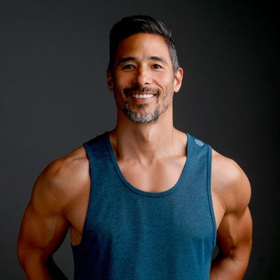 Avatar for New Sapiens Personal Training San Diego, CA Thumbtack