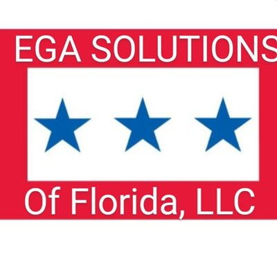 Avatar for EGA Solutions of Florida LLC