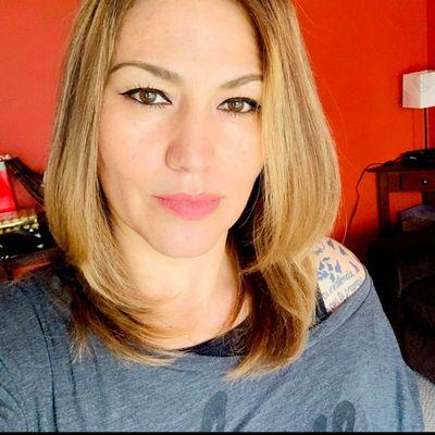 Avatar for Brenda Robledo