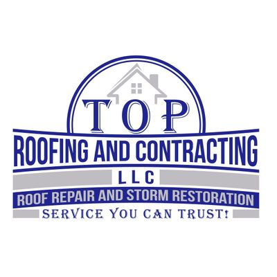 Avatar for Top Roofing and Contracting LLC, Kernersville, NC Thumbtack