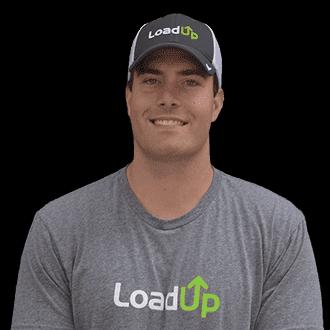 Avatar for LoadUp Junk- Tampa Tampa, FL Thumbtack