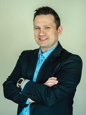 Avatar for Havig Tax & Consulting, llc Anoka, MN Thumbtack