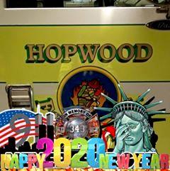 Avatar for Miller Handyman and Hauling Hopwood, PA Thumbtack