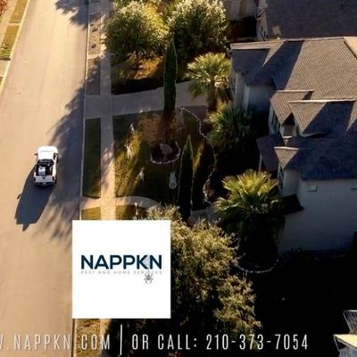 Avatar for NAPPKN Pest & Home Services San Antonio, TX Thumbtack