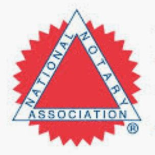 Jay's Notary Services