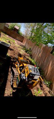 Avatar for Wasatch Irrigation Service Orem, UT Thumbtack