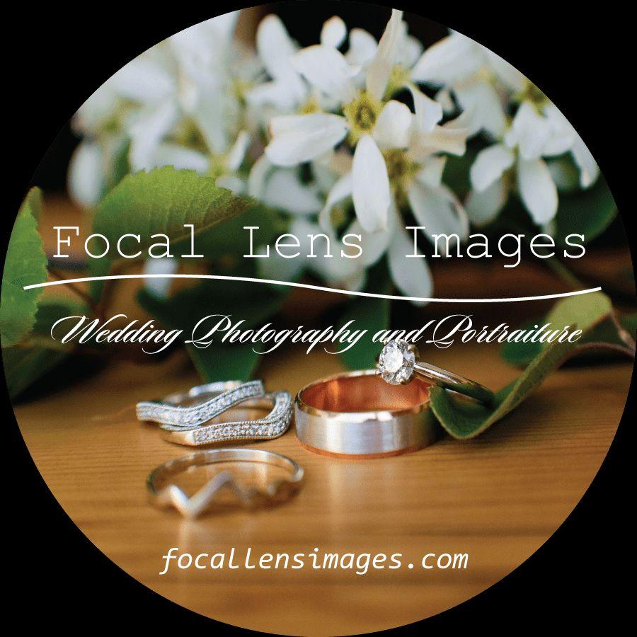 Focal Lens Images