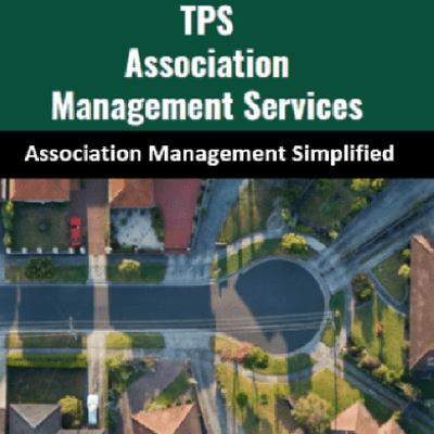 Avatar for TPS Association Management               Services