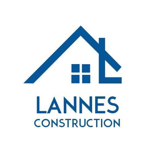 Lannes Construction LLC