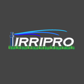 Avatar for IrriPro Methuen, MA Thumbtack