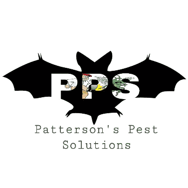Avatar for Patterson's Pest Solutions