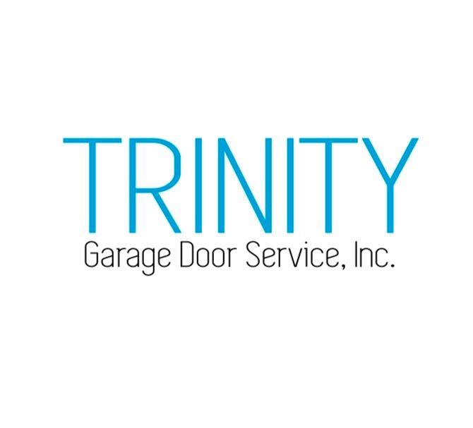 TRINITY Garage Door Service