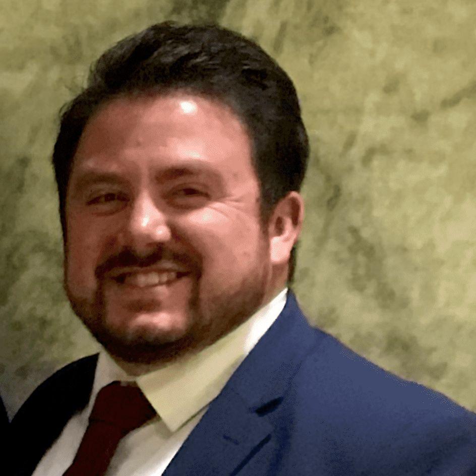 Dominic R. Carlini, CPA