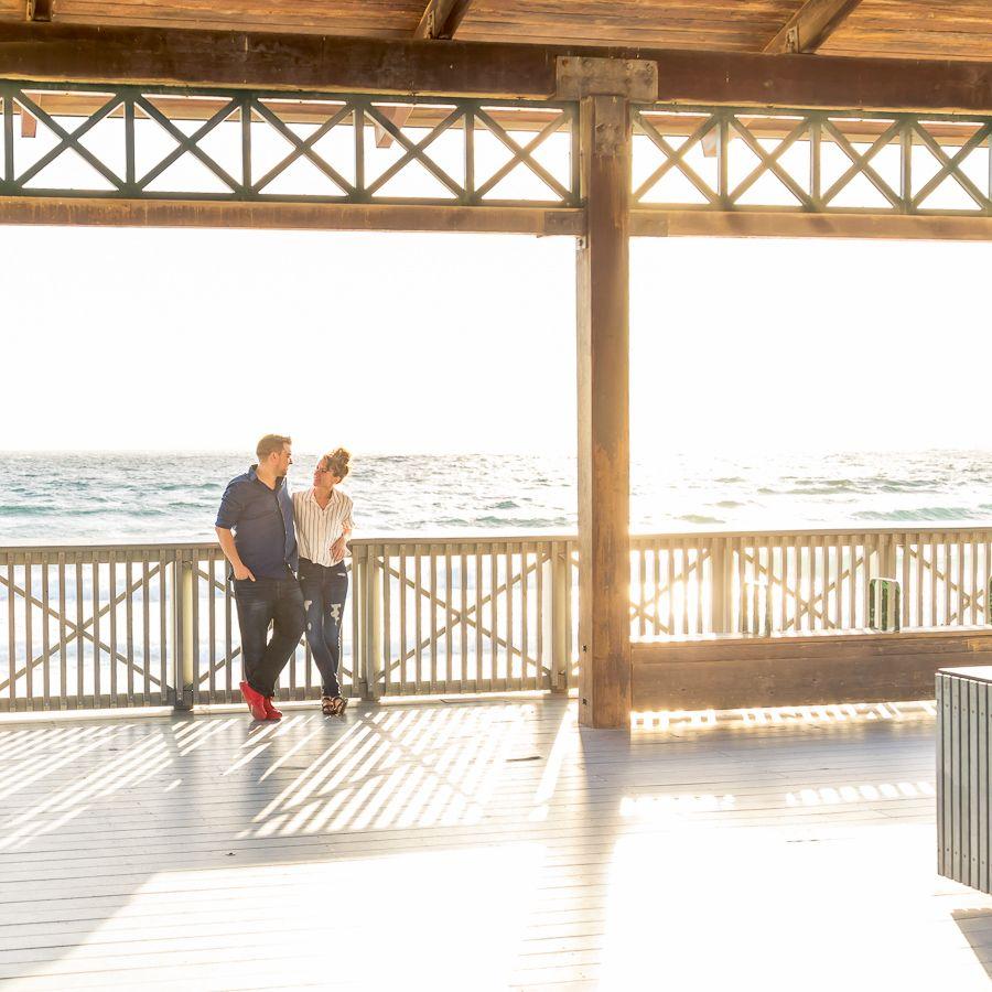 Engagement Photography - Boynton Beach 2020