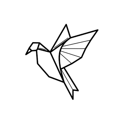 Avatar for Dove & Sparrow Design Co.