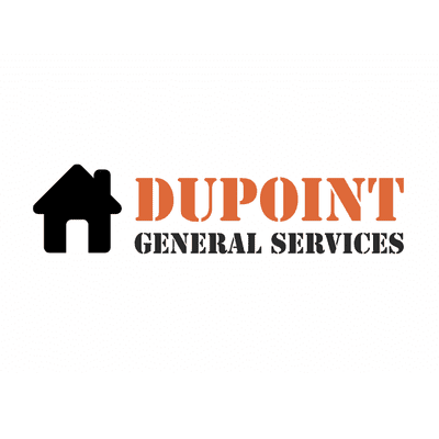Avatar for Dupoint General Services Orlando, FL Thumbtack