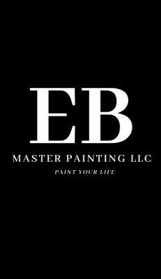 Avatar for EB MASTER PAINTING LLC Salt Lake City, UT Thumbtack