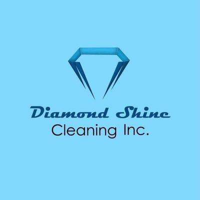 Avatar for Diamond Shine