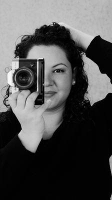 Avatar for Captivated Joy Photography Spartanburg, SC Thumbtack