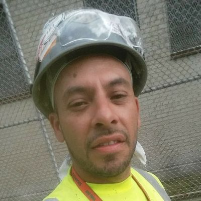 Avatar for Accurate Renovations Rego Park, NY Thumbtack