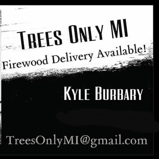 Trees Only Mi