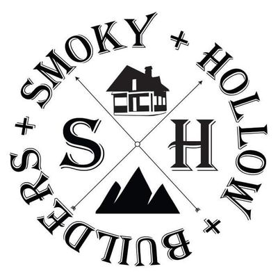 Avatar for Smoky Hollow Builders