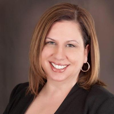 Avatar for Jeanlynn Coaching Naperville, IL Thumbtack