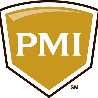 Avatar for PMI West Michigan Grand Rapids, MI Thumbtack