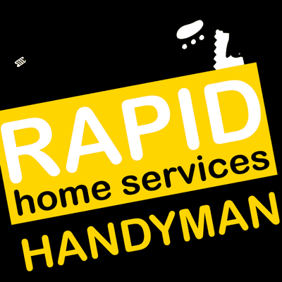 Avatar for Rapid Home Services Inc. Arlington Heights, IL Thumbtack