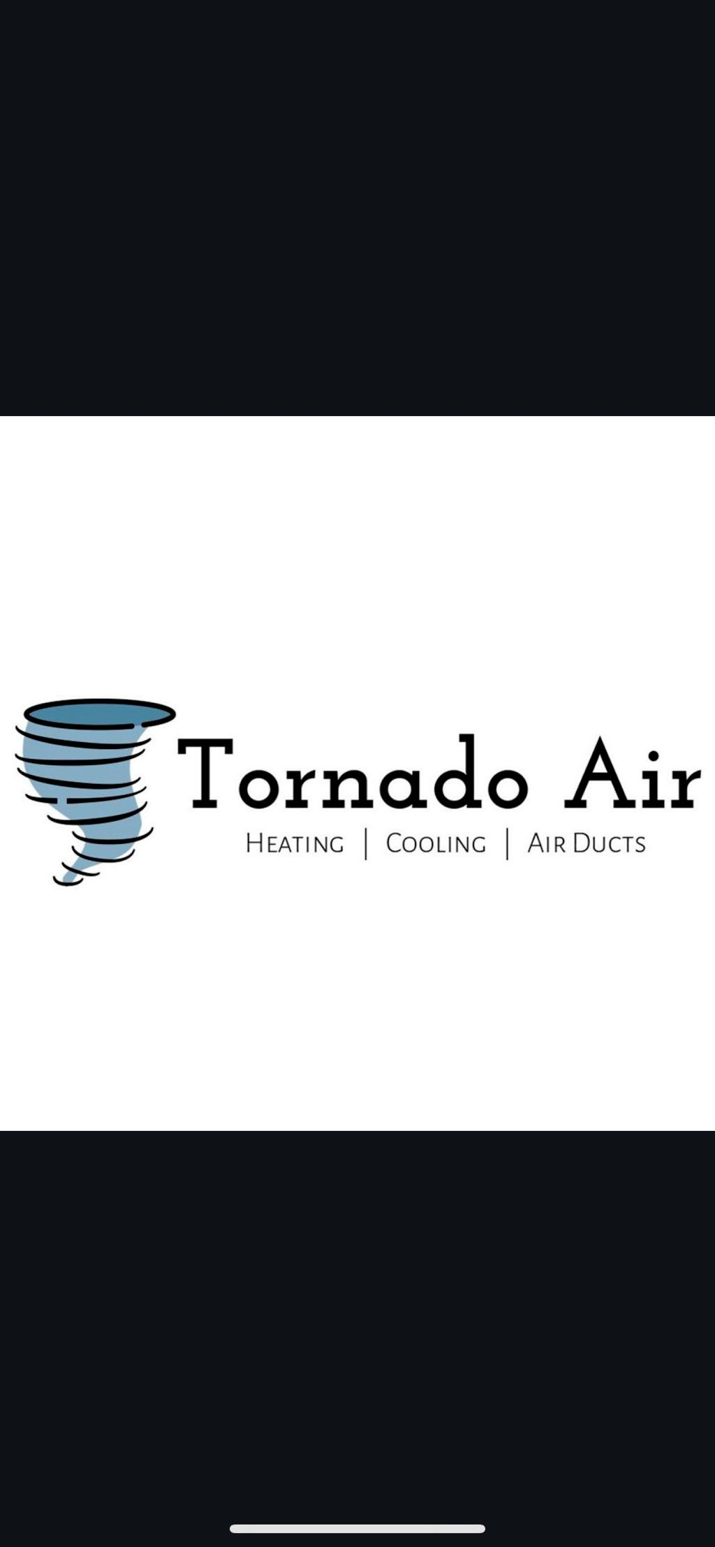 Tornado Air Duct Cleaning