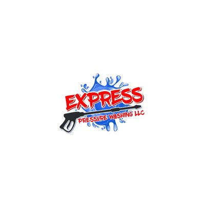 Avatar for Express Pressure Washing Altamonte Springs, FL Thumbtack