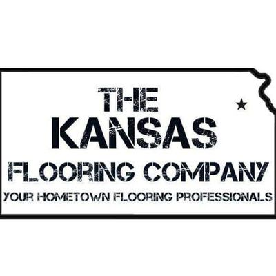 Avatar for The Kansas Flooring Company