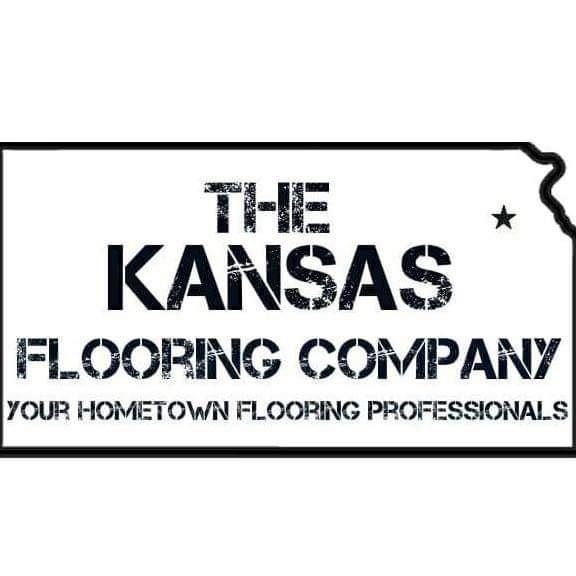 The Kansas Flooring Company