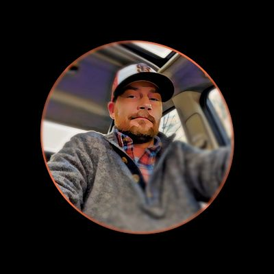 Avatar for The Project Handyman Portage, IN Thumbtack
