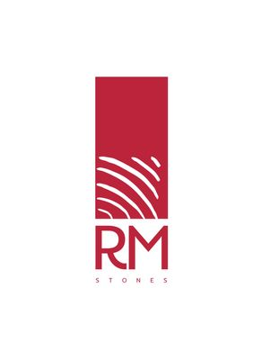 Avatar for RM Stones
