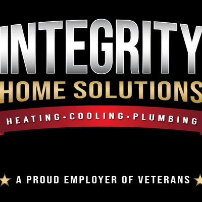 Avatar for Integrity Home Solutions