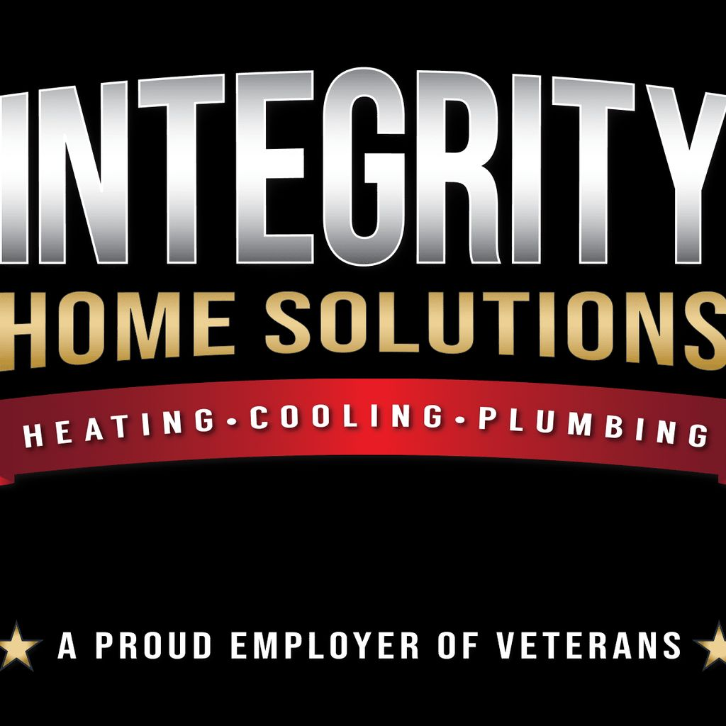 Integrity Home Solutions Tampa Fl