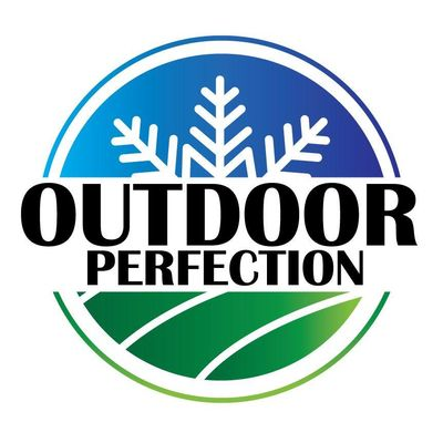 Avatar for Outdoor Perfection