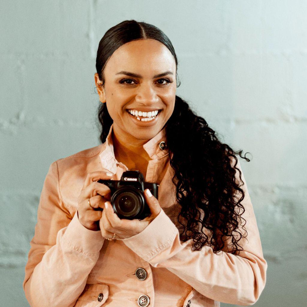 Deanna Rae Photography