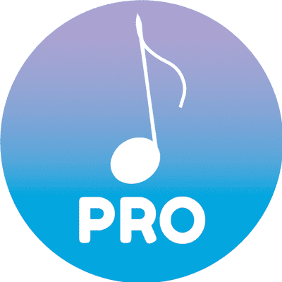 Avatar for ProInHome - Music lessons delivered to you Brooklyn, NY Thumbtack