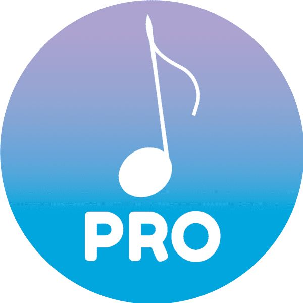 ProInHome - Online Tutoring & Music Lessons