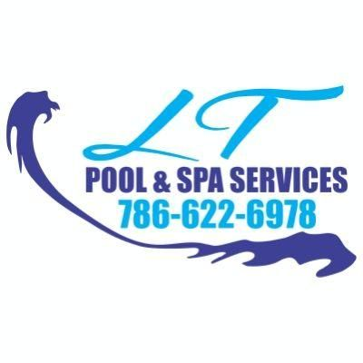 Avatar for LT Pool & Spa Services, Corp. Miami, FL Thumbtack