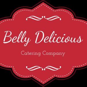 Avatar for Belly Delicious Hampton, GA Thumbtack