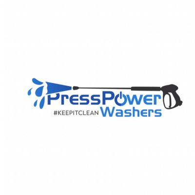 Avatar for Press Power Washers
