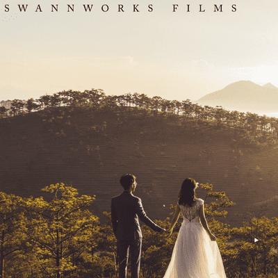 Avatar for Swannworks Films Hayward, CA Thumbtack