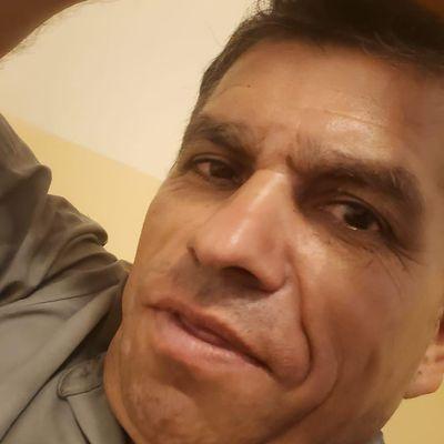 Avatar for Esbin Palacios